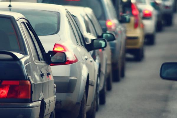 GW(ゴールデンウィーク)や3連休の関越道の渋滞を回避する方法は?