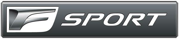 レクサスnx200t fスポーツ