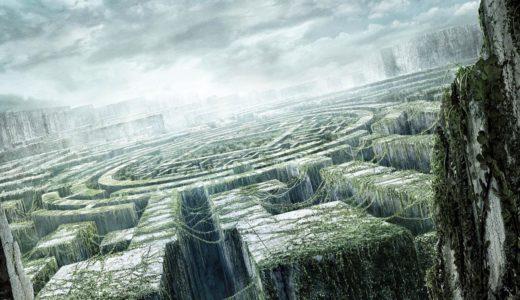 首都高/箱崎PAの入口はどこ?入り方は?ロータリーの難しい構造を徹底解説!