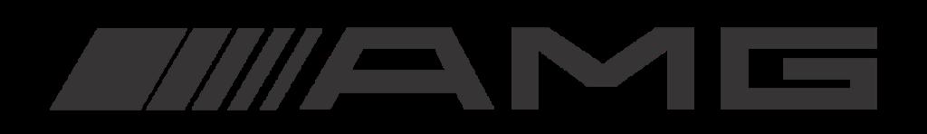 AMG エンブレム