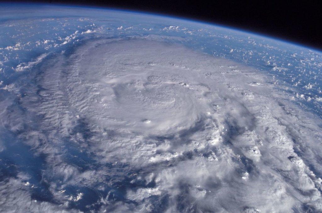 台風 アクアライン