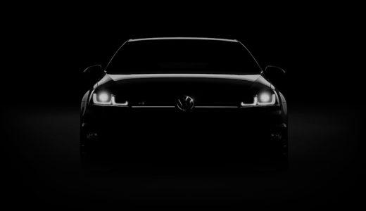 VW新型ゴルフ8ヴァリアントのフルモデルチェンジはいつ?日本発売を予想!