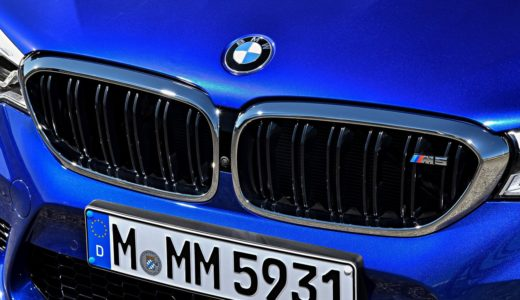 BMWのシリーズごとの違いは?比較して解説!価格は高い順だとどうなる?