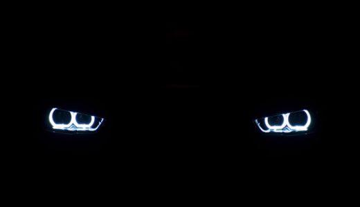 BMW新型次期1シリーズがフルモデルチェンジ!FFだけど評価はどうなる?