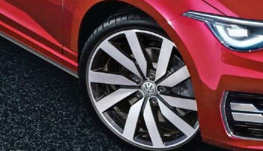 VW新型ゴルフ8のモデルチェンジが2020年に延期!日本発売はいつだ?
