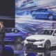 BMW次期新型3シリーズG20がフルモデルチェンジ!日本発売は2019年3月?