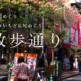 東京都内の無料駐車場「渋谷区広尾(パーキングメーター)」