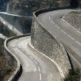 Googleマップのカーナビはなぜ変な道を案内する?細い道を除外したい!