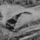 新型次期ランクルプラドのフルモデルチェンジ後のデザインを予想!スピンドルグリルを採用?